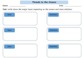 follow-up-task-3.pdf