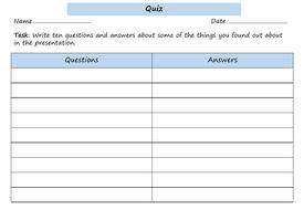 follow-up-task-6.pdf