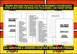 SPANISH-SPEAKING-PRACTICE-3.jpg