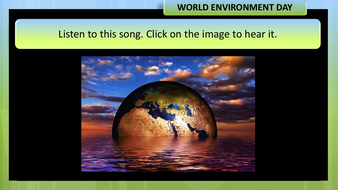 preview-images-world-environment-day-2020-34.pdf
