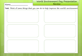 master-world-environment-day-follow-up-pack-4.pdf