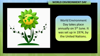 preview-images-world-environment-day-2020-1.pdf
