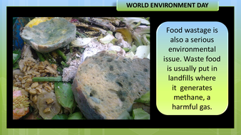 preview-images-world-environment-day-2020-25.pdf