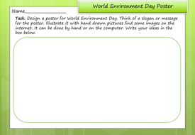 master-world-environment-day-follow-up-pack-6.pdf