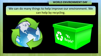 preview-images-world-environment-day-2020-27.pdf
