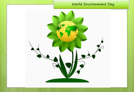 master-world-environment-day-follow-up-pack-1.pdf