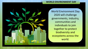 preview-images-world-environment-day-2020-7.pdf