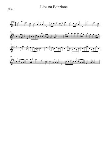 pdf, 17.75 KB