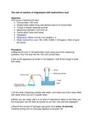 4.-The-rate-of-reaction-of-magnesium-with-hydrochloric-acid.docx