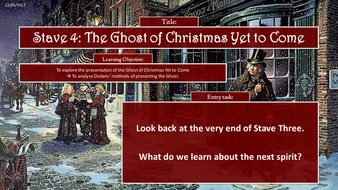16-Ghost-of-Christmas-Yet-to-Come.pptx