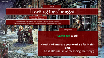 21-Tracking-the-Changes.pptx