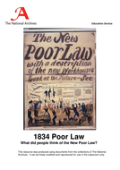3i-Poor-Law-1834-poster-resources.pdf