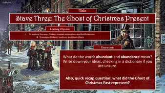 11-Ghost-of-Christmas-Present.pptx