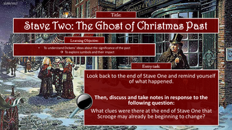 9-Ghost-of-Christmas-Past.pptx