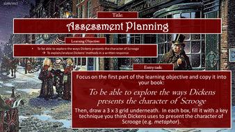 7-8-Assessment-Planning.pptx