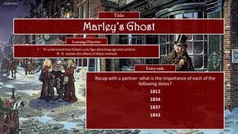 5-Marley's-Ghost.pptx