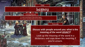 17-Legacy.pptx