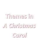 22i-Themes-booklet.docx