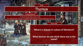 22-Themes.pptx