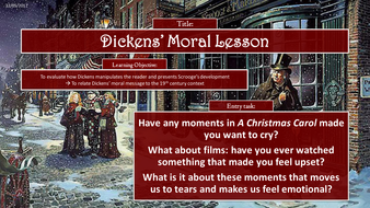 19-Dickens'-Moral-Lesson.pptx