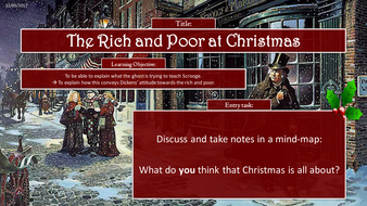 14-Rich-and-Poor-at-Christmas.pptx