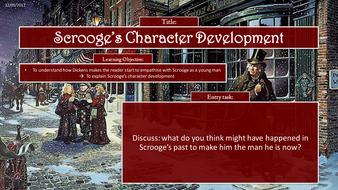 10-Scrooge's-Character-Development.pptx