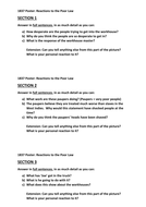 3iii-Questions-on-poster-sections.docx
