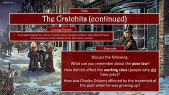13-The-Cratchits-continued.pptx