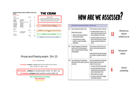 easter-revision-booklet.docx