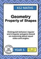 Year-5---ANSWERS---Regular-and-irregular-polygons.pdf