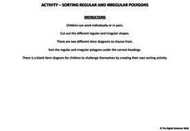 Year-5---ACTIVITY---Venn-diagram-sort---Regular-and-irregular-polygons.pdf