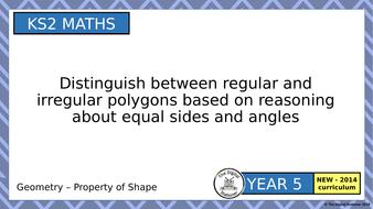Year-5---POWERPOINT---Regular-and-irregular-polygons.pptx