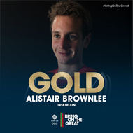 Alistair-Brownlee.jpg