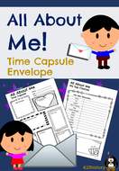 All-About-Me-Time-Caspule*KS2History.pdf