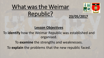 L4-What-was-the-Weimar-Republic.pptx