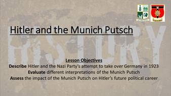 L6-Hitler-and-the-Munich-Putsch.pptx