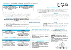 3.1-Fundamentals-of-Programming---Mind-Map.pdf