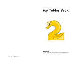 tables-book-2-sample.pdf