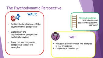 Psychodynamic-approach.pptx
