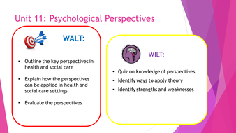 Psychological-Perspectives-Application-14.11.pptx
