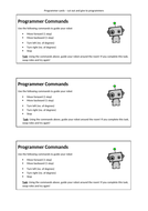 Programmers-card.docx