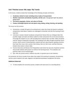 Demo_pdf_Spanish_068.pdf