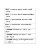 POINT-and-EXAMPLES-Caliban.docx