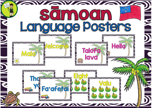 Smoan greetings introductions farewells counting classroom smoan greetings introductions farewells counting classroom display posters by topteachingtasks teaching resources tes m4hsunfo