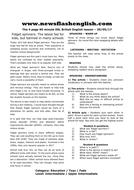 fidget-spinners-2017.pdf