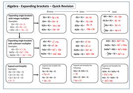 Revision-Mat---Algebra-Answers.pdf
