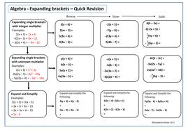 Revision-Mat---Algebra.pdf