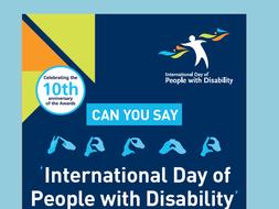 International-Day-of-Disability-Assembly.pptx
