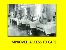improved-access-to-care.pptx