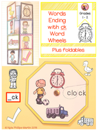 CK-Ending-Sound-Word-Wheel-and-foldables-by-Nyla-at-TES-Resources.pdf